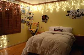 bedrooms with christmas lights decorating room with christmas lights games ideas living with