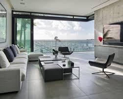 top 30 modern family room ideas u0026 photos houzz