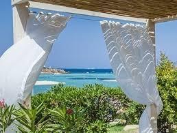chambre d hote sardaigne hôtel sardaigne bord de mer les meilleures hotels sur la plage