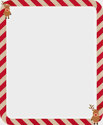 100 candy bar wrapper template free mother u0027s day candy