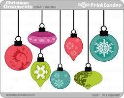 ornament clip ornaments clipart