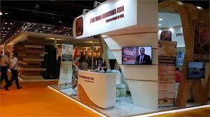 woodshow dubai is the premier destination for wood specialists