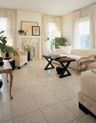 Living Room Wood Floor Ideas Magnificent Living Room Flooring Ideas Modern Hardwood Floor