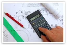 Home Hvac Design Software Load Calculations And Hvac Design U2013 Birmingham To Tuscaloosa Al