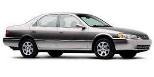 1998 toyota camry 1998 toyota camry parts and accessories automotive amazon com