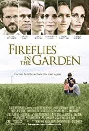 fireflies in the garden 2008 imdb