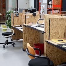 vitra bureau vitra bureau hack table door konstantin grcic designlinq nl