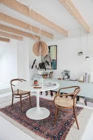table de cuisine ronde blanche table blanche cuisine gallery of table de cuisine ikea blanc ikea