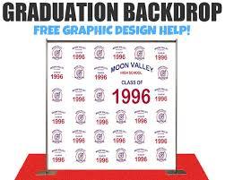 Wedding Backdrop Banner Reunion Photo Booth Backdrop Custom Photo Booth Backdrop Step