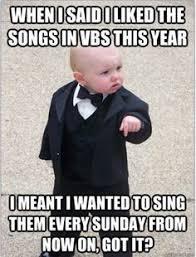 United Methodist Memes - pin by ruthann hildebrand on methodist memes pinterest memes