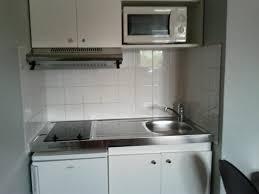 le petit coin cuisine photo de residence la fregate le havre