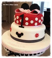 my baby 100 days birthday cake love it yelp