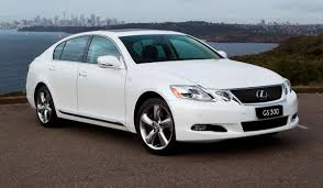 lexus gs specs lexus gs300 speed performance specifications a thing for cars
