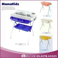 Baby Changing Table With Bath Tub Bath Changing Table Bath Changing Table Suppliers And