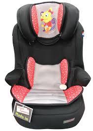 siege auto 20 kg siège auto bébé rumba de 15 à 36 kg badbouille