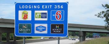 Kansas travel logos images Kansas interstate logos jpg