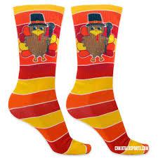 thanksgiving socks this turkey lacrosse socks are awesome lacrossesocks socks