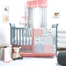 Baby Boy Nursery Bedding Sets Baby Nursery Bedding Sets Forum Guitare