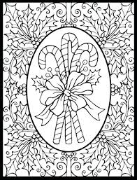 Merry Coloring Pages Celebrations Printable Unique Ideas On Merry Coloring Pages Printable