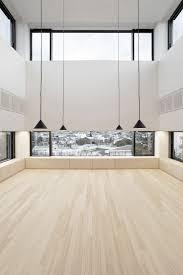 japanese house floor plans 231 best modern japanese house images on pinterest japanese