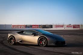 Ferrari F12 Drift - home clubsport taken with power l u0027art et l u0027automobile