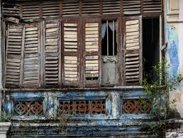 file penang malaysia withered window blinds in lebuh muntri 01 jpg