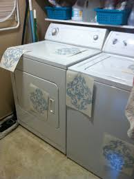 washer and dryer cover ups collection of washer and dryer cover ups 100 washer and dryer