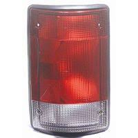 2002 ford excursion tail lights excursion tail light assemblies best tail light assembly for ford
