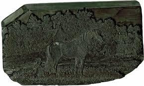 wood engraving wood engraving britannica