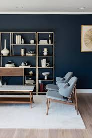 Best  Living Room Walls Ideas On Pinterest Living Room - Interior design gallery living rooms