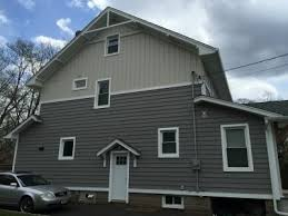 Estimate Cost Of Vinyl Siding by Best 25 Insulated Vinyl Siding Ideas On Vinyl Siding