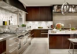 kitchen design ideas for small kitchens amazing modern kitchens best kitchen ideas 2017 small kitchen