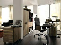 living in office space uk living room office small space living in