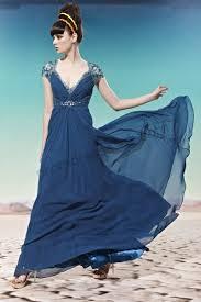 the 2013 dreamy blue bridesmaid dress prom dresses online blog