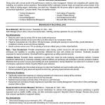 Business Consultant Job Description Resume by Financial Consultant Job Description Resume Awesome Financial