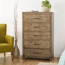 storage chest for living room rtmmlaw com