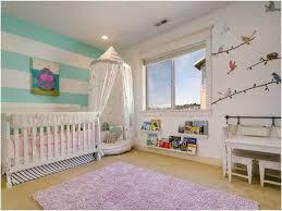 idée chambre bébé fille idées déco chambre bébé fille 2017 et chambre idee deco fille
