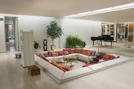 Wohnzimmer Design Mit Kamin Wohnzimmer Deko Ideen Und Wohnzimmer Design Mit Einem Kamin Und