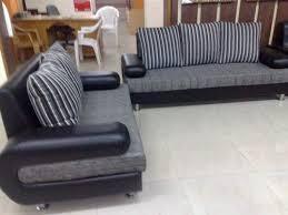 Designer Living Room Sofa Set In Naroda Road Ahmedabad Manufacturer - Sofa designs india