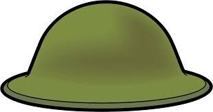 helmet clipart 50
