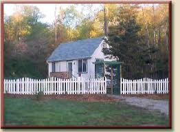 Hocking Hills Cottage Rentals by Cottage Rental In Hocking Hills Ohio