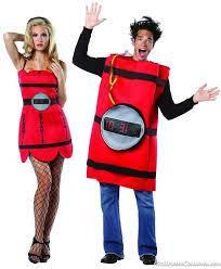 Funny Halloween Couple Costume Ideas 31 Best Couples Costumes Images On Pinterest Halloween Ideas
