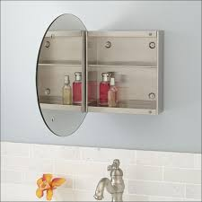 bathroom medicine cabinets with electrical outlet kitchen room marvelous broan nutone replacement parts recessed