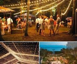 Edison Bulb Patio String Lights String Lights Post U2013 Amandaharper
