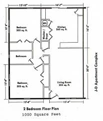 house plan small floor plans bedrooms master bedroom suite home