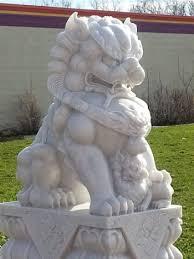 shishi statue shishi statue warren mi go wiki