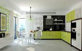modern kitchens ideas kitchen kitchen tiles design commercial kitchen design modern