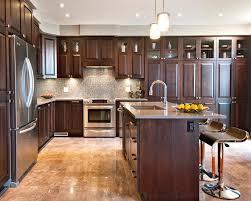 kitchen furniture ottawa astonishing mahogany kitchen cabinets home renovations with sarana