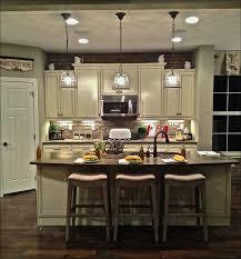 table height kitchen island kitchen kitchen island pendant lighting ideas pendant lights