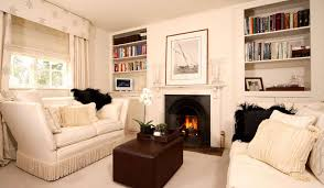 stylish living rooms 20 stylish and cozy living rooms decoration channel